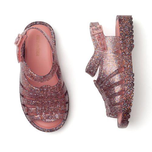 sandalia-infantil-mini-melissa-francxs-rosa-glitter