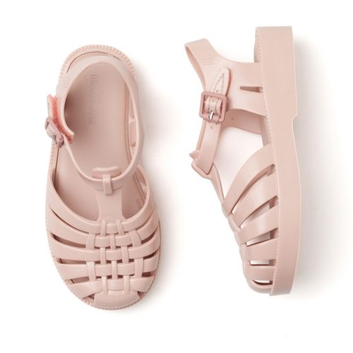 sandalia-infantil-mini-melissa-possession-rosa-cameo