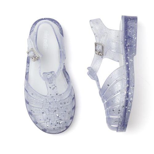 sandalia-infantil-mini-melissa-possession-gliter-prata