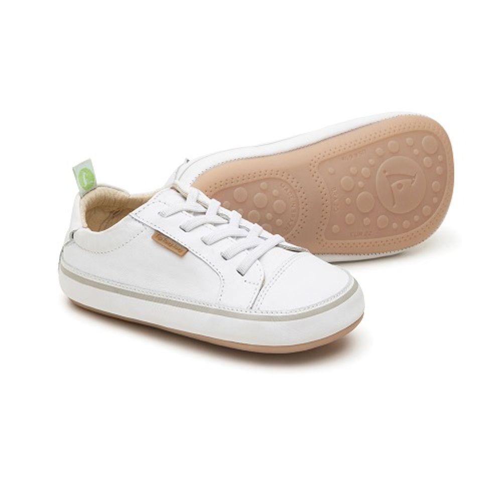 tenis-infantil-tip-toey-joey-funky-branco-new