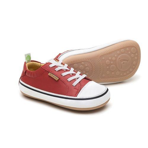 tenis-infantil-tip-toey-joey-funky-vermelho-new