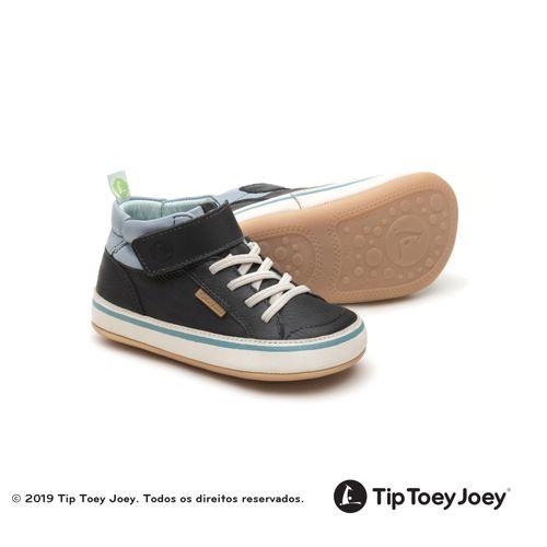 tenis-tip-toey-joey-alley-preto