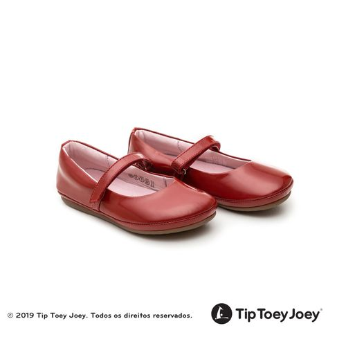 sapatilha-tip-toey-joey-little-twirl-vermelha
