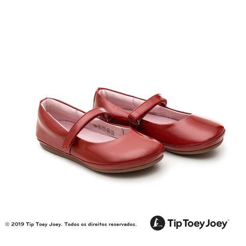 sapatilha-tip-toey-joey-fiz-vermelha