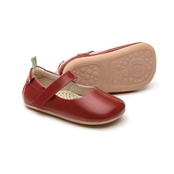 sapatilha-infantil-tip-toey-joey-dolly-vermelha-new