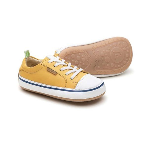 tenis-infantil-tip-toey-joey-funky-amarelo-new