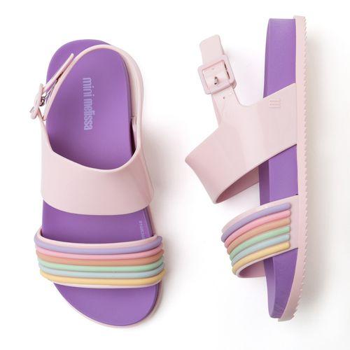 sandalia-infantil-mini-melissa-cosmic-arco-iris