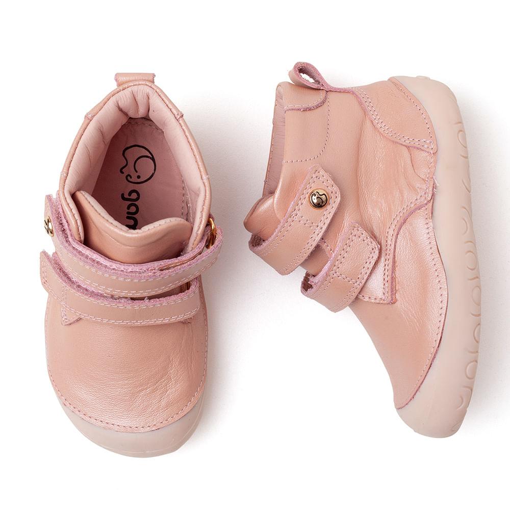 bota-infantil-cano-medio-gambo-baby-rosa