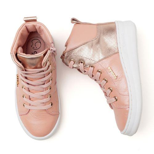 bota-infantil-gambo-rosa-blossom