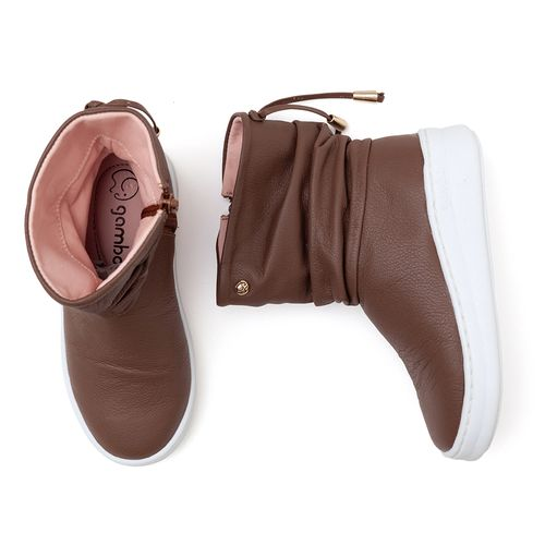 bota-infantil-gambo-marrom-trufa