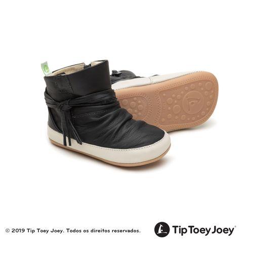 bota-tip-toey-joey-ridgey-preta