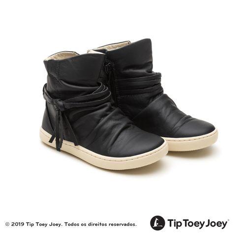 bota-tip-toey-joey-ridge-preta