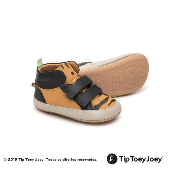 bota-tip-toey-joey-tigery
