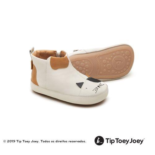 bota-tip-toey-joey-kit-caty