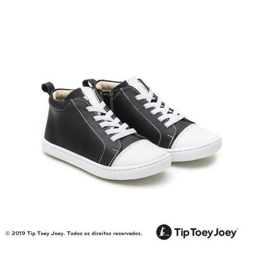 bota-tip-toey-joey-hyppe