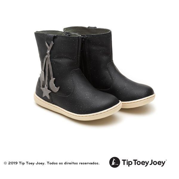 bota-tip-toey-joey-starry-night