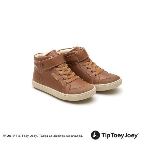 bota-tip-toey-joey-little-alle-marrom