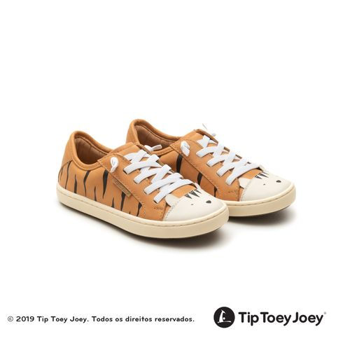 tenis-tip-toey-joey-little-funk-tiger