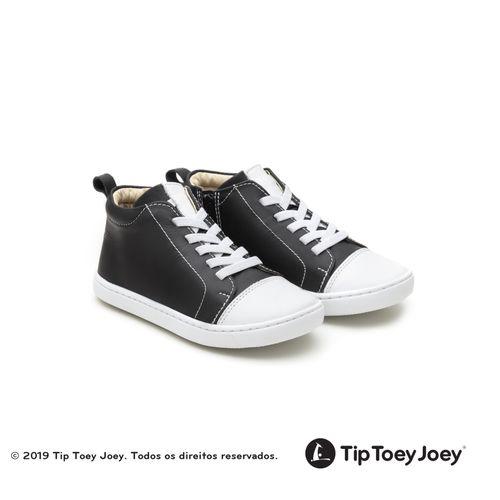bota-tip-toey-joey--little-hyppe-preto