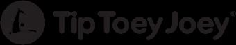 Logo: Tip Toye Joye