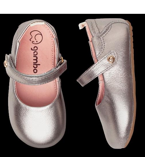 Sapato: Gambo