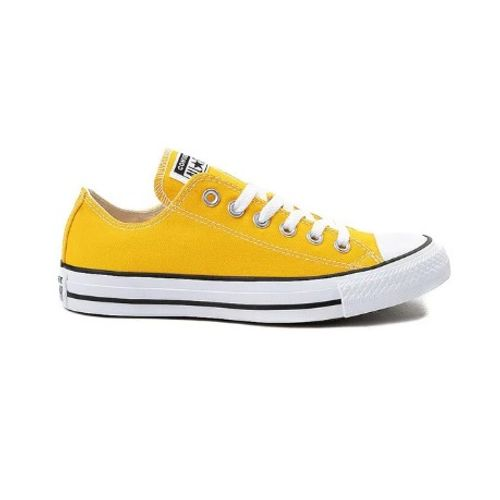 tenis-infantil-converse-all-star-amarelo-cano-baixo