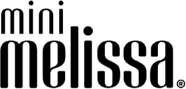 Logo: Mini Melissa