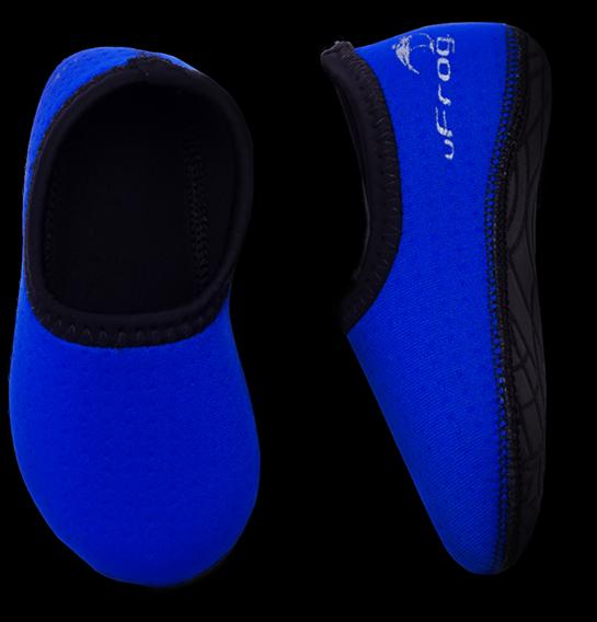 Sapato: Ufrog