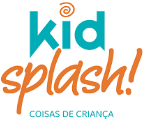 Logo: Kid