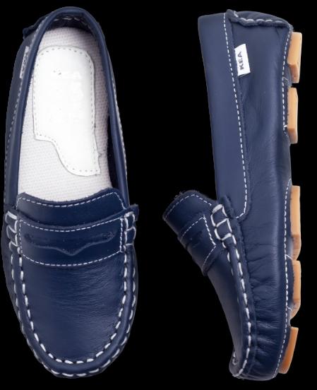 Sapato: Kea
