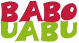 Logo: Babu