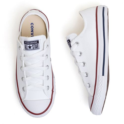 Tenis-infantil-converse-all-star-chuck-taylor-couro-branco