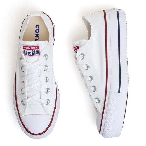 tenis-infantil-converse-all-star-lift-plataforma-branco