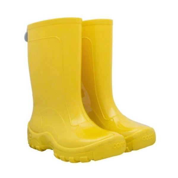 galocha-infantil-kidsplash-colors-amarela