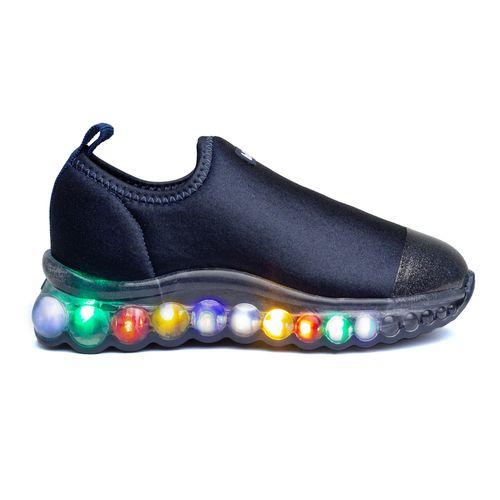 tenis-infantil-bibi-roller-celebration-azul-naval-com-luz