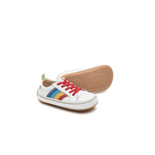 tenis-tip-toey-joey-funky-rainbow