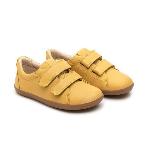 tenis-infantil-tip-toey-joey-rush-amarelo