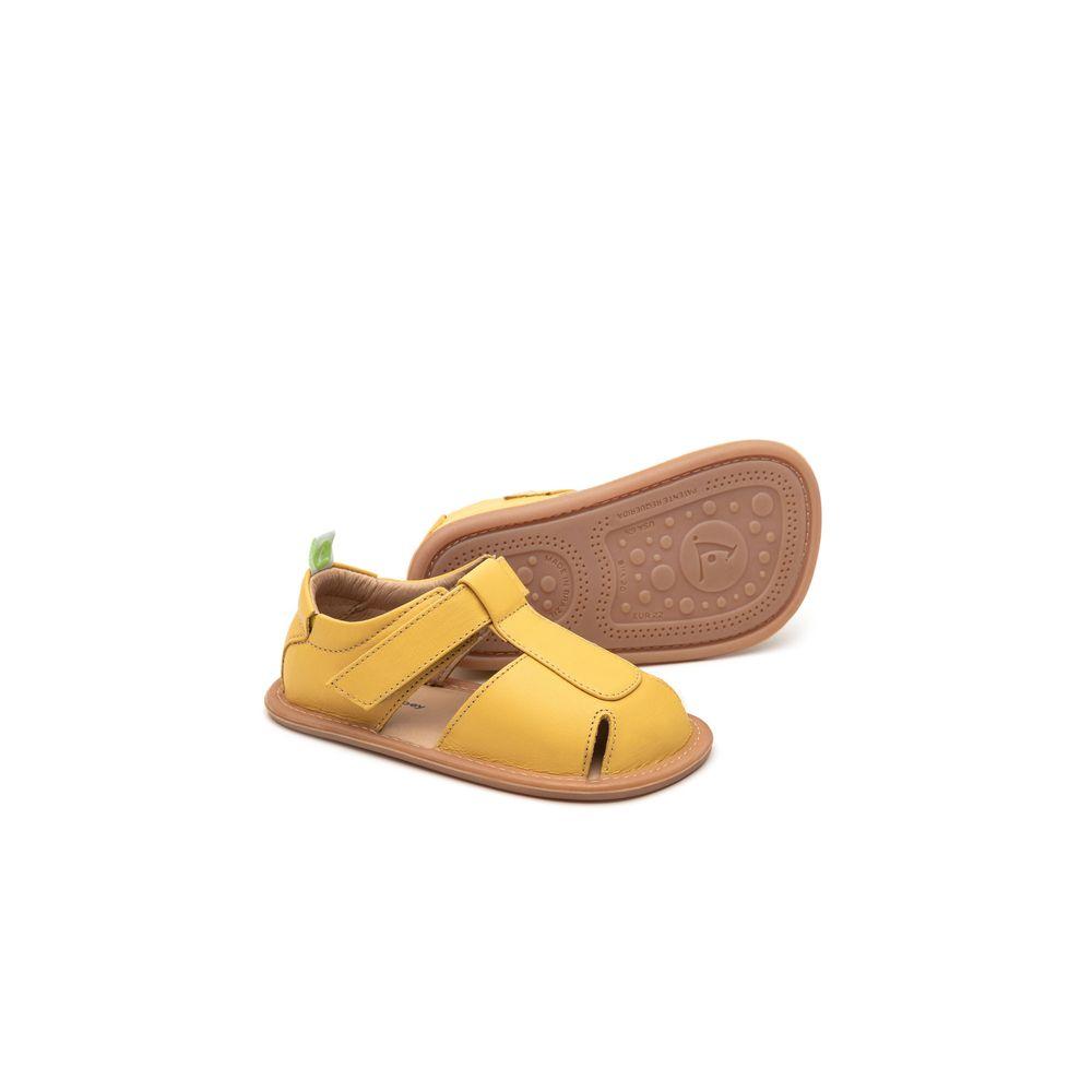 sandalia-tip-toey-joey-parky-amarelo-pequi