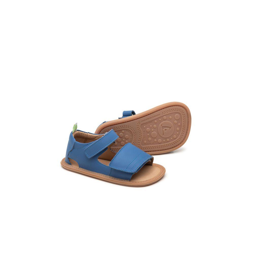 sandalia-tip-toey-joey-sleeky-azul-royal