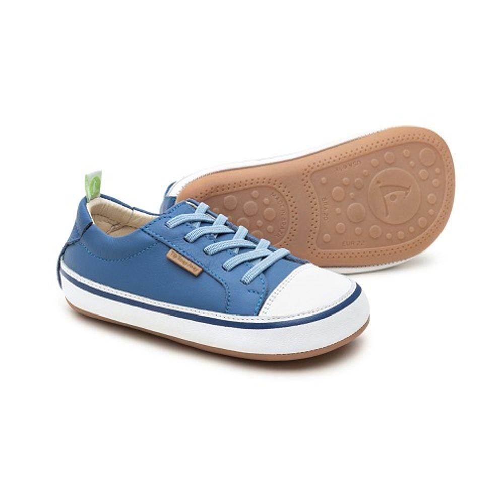 tenis-infantil-tip-toey-joey-funky-azul-royal-new