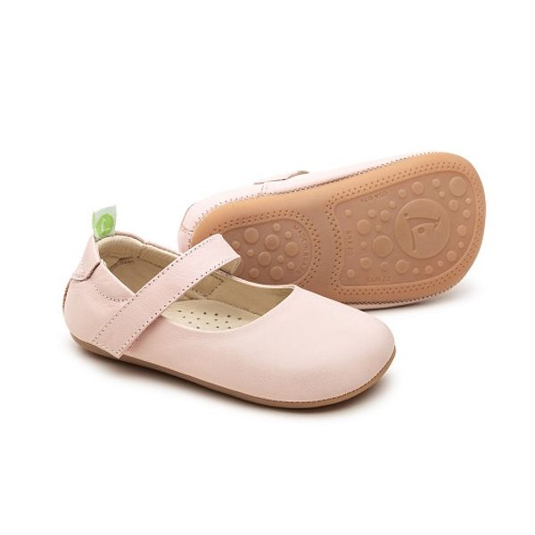 sapatilha-tip-toey-rosa-bebe