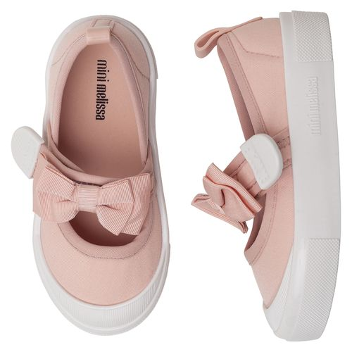 mini-melissa-basica-rosa
