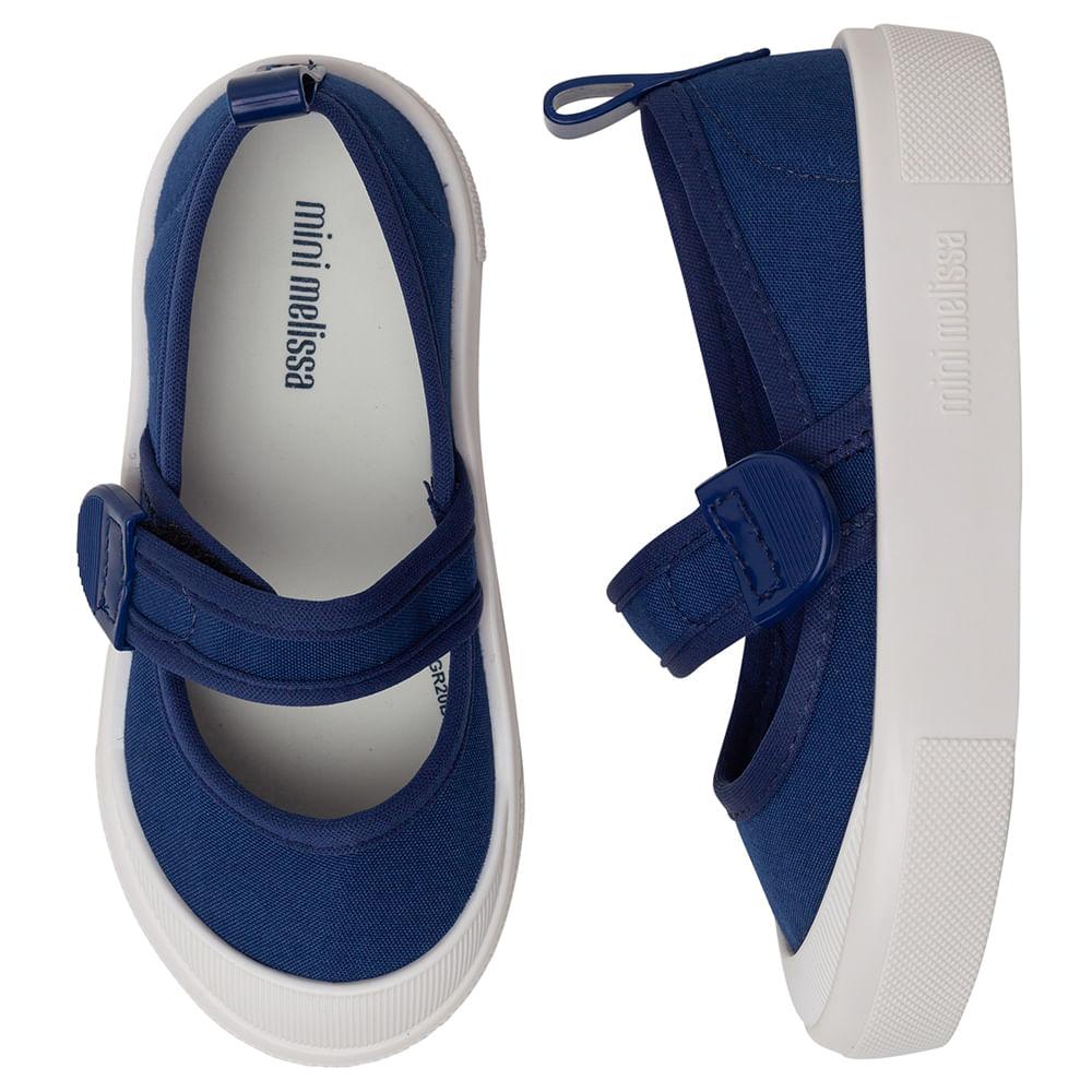 mini-melissa-basica-azul-marinho