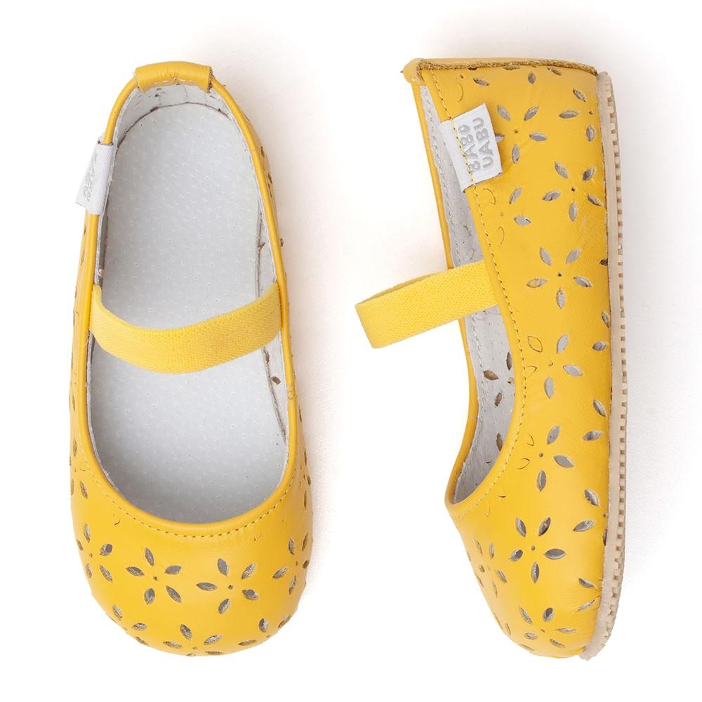 sapatilha-infantil-babo-uabu-amarela