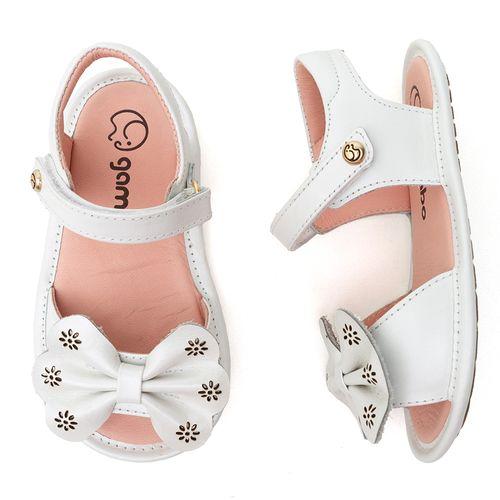 Sandalia-Infantil-Gambo-Baby-Laco-Glitter-Branco