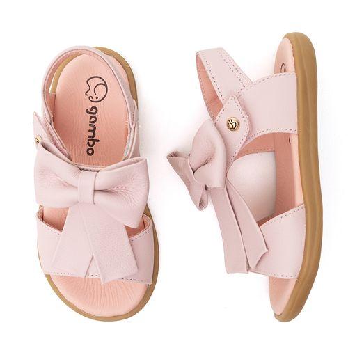 Sandalia-Infantil-Gambo-Baby-Kids-Napa-Laco-Danone-