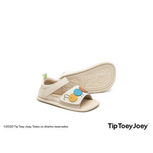 Sandalia-Tip-Toey-Joey-Wormy-Bege-Claro