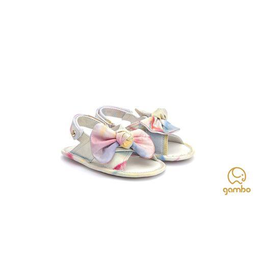 Sandalia-Infantil-Gambo-Baby-Napa-Laco-Tie-Dye