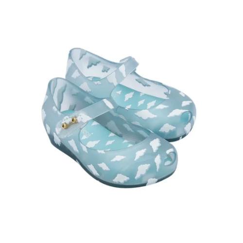 sapatilha-mini-melissa-ultragirl-sunny-day-azul