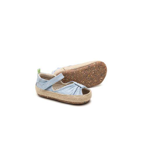 sandalia-tip-toey-joey-coasty-azul-